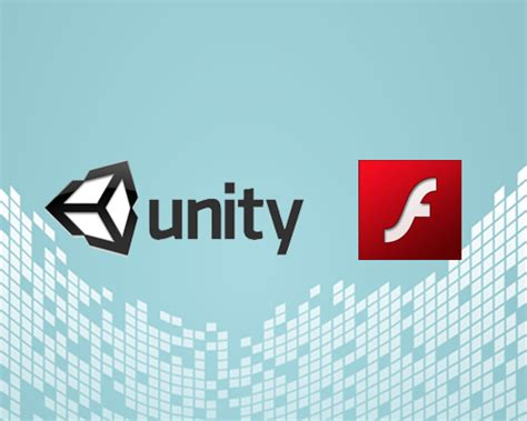 Unity3d Exports To Flash Contest Winners
