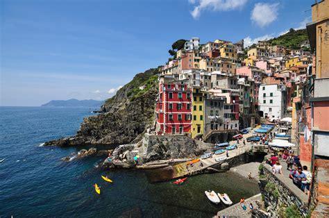 Photos Of by Riomaggiore Riomaggiore Cinque Terre Ligurie