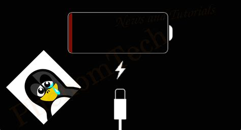 how to tell if your iphone is charging related keywords suggestions for iphone dead charging screen