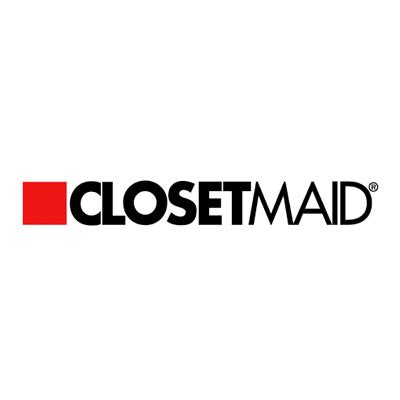 Emerson Closetmaid by Shelving Accessories The Home Depot