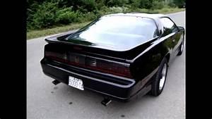 My  U0026 39 88 Pontiac Trans Am Gta