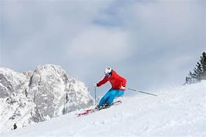 Winterurlaub In Der Schweiz : winterurlaub in maria alm in der ferienregion hochk nig ~ Sanjose-hotels-ca.com Haus und Dekorationen