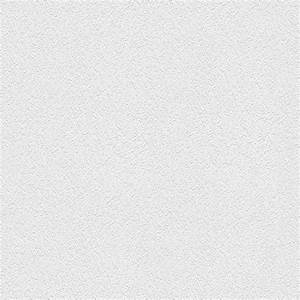 Norwall Aggregate Texture Paintable Wallpaper