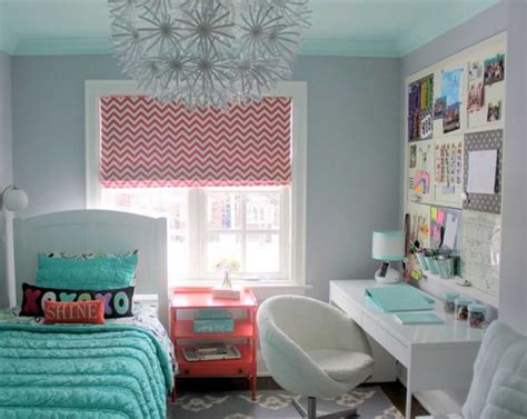 interior design ideas for homes bedroom ideas trends also fascinating for