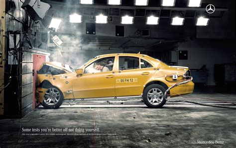 crash test si鑒e auto car crash town car crash test