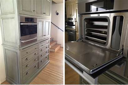 Steam Ovens Induction Chefs Oven Professional Miele
