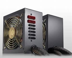 Netzteil Für Pc Berechnen : eol enermax pc netzteil pro82 ii 425 watt ~ Themetempest.com Abrechnung