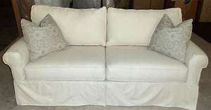 rowe nantucket slipcover sofa loveseat chair and ottoman With rowe furniture slipcovers nantucket