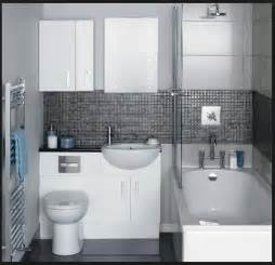 bathroom ideas small space modern bathroom designs for small spaces beautyhomeideas com