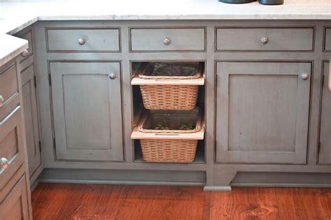 kitchen cabnet design historic moorestown nj kitchen traditional kitchen 3303