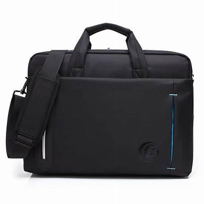 Bags Laptop Tablet Shoulder Bag Handbag Business