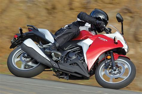 Honda Reviews, Pictures, Buyers Guides