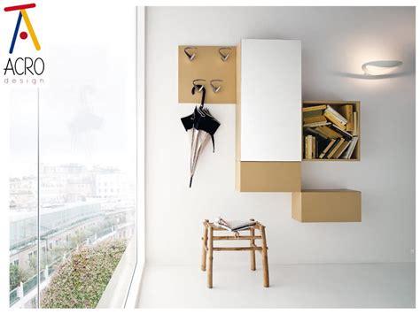 guardaroba componibili proposte ingresso birex by acro design mobili da