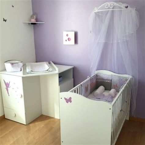 idee deco chambre fille design d int 233 rieur et id 233 es de meubles