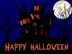 Happy Halloween Backgrounds | wallpaper, wallpaper hd ...