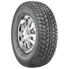 motomaster total terrain  tire canadian tire