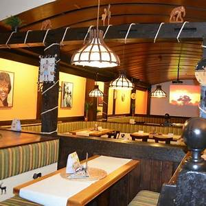 Restaurants In Kaiserslautern : safari restaurant kaiserslautern restaurant reviews photos phone number tripadvisor ~ A.2002-acura-tl-radio.info Haus und Dekorationen