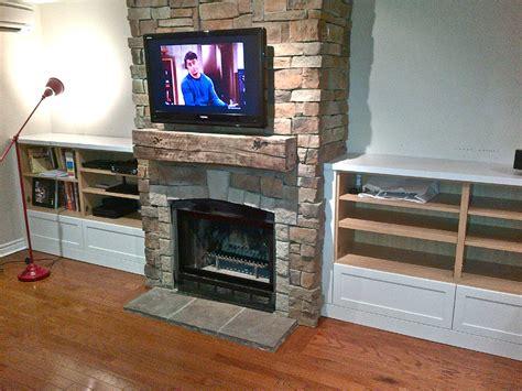 fireplace ideas diy diy fireplace mantel fireplace design ideas