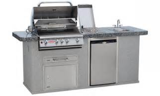 bbq outdoor kitchen islands outdoor kitchen bull outdoor islands gas grills bull outdoor products