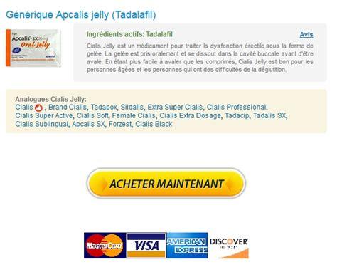 comment acheter apcalis jelly 20 mg bon marche html map