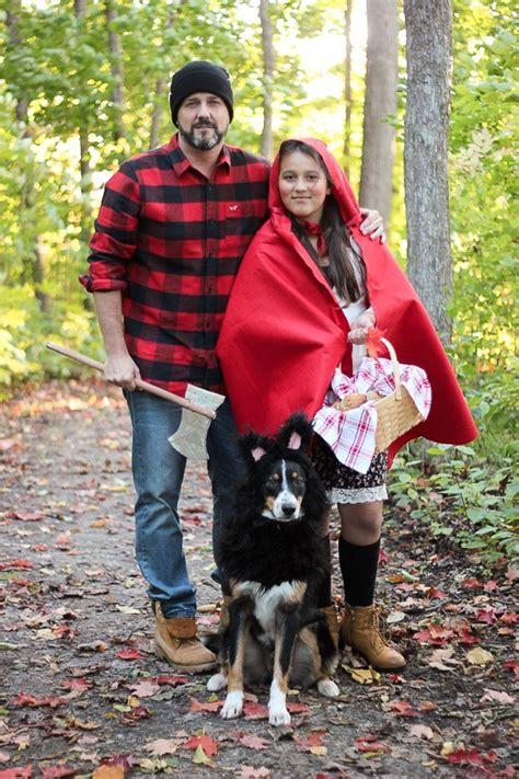 couple hot dog costume best 20 couple costumes ideas on pinterest 2016