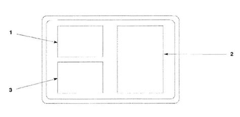Auxilary Light Wiring Diagram Vehicle by Acura Rl 2009 Wiring Diagrams Fuse Panel Carknowledge