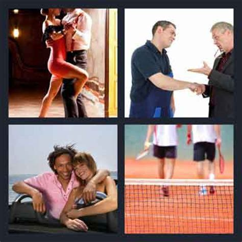 pics  word answer partner  pics  word daily puzzle answers