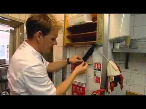 Kitchen Nightmares Uk Episode by 88 Best Kitchen Nightmares Images On Gordon