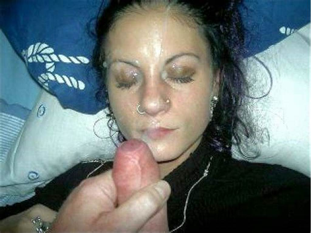 #Cum #Covered #Wife #Xsexpics