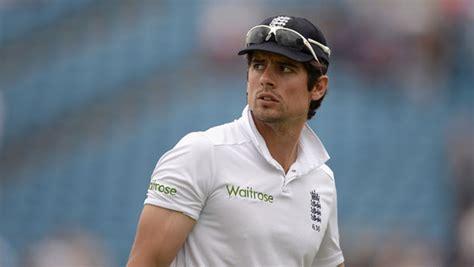 England vs Sri Lanka 2016: Alastair Cook backs Nick ...