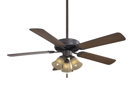 luxury ceiling fans with lights ceiling extraordinary luxury ceiling fans decorative