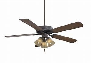 Amusing light ceiling fan for your pendant