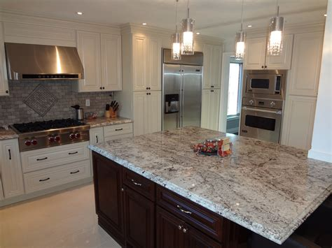 awesome kitchen islands kitchen cabinets with light island combined