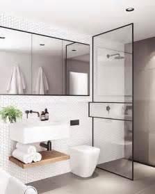 Photos And Inspiration Way Bathroom Floor Plans by Best 20 Modern Interior Design Ideas On