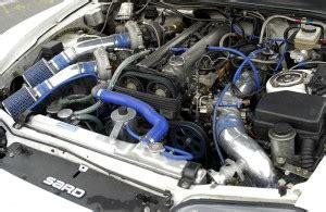 toyota jz engine specs hcdmagcom