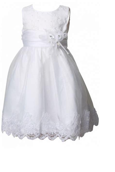 robe de bapteme fille robe pour bapteme bebe fille