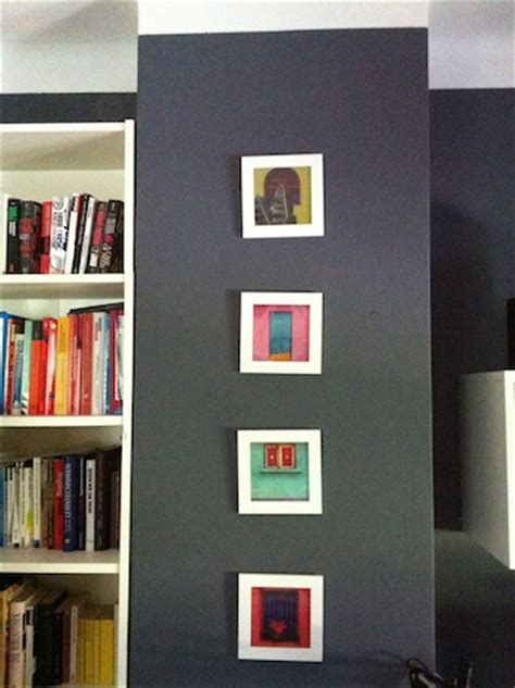 Welche Farben Für Die Innenräume?  Onlinemagazin Rund Um