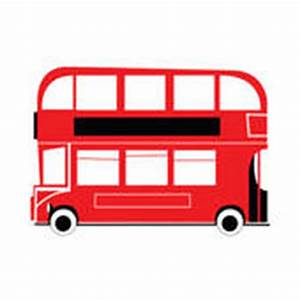 Double decker bus Stock Photos and Images. 1,716 double ...