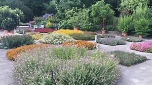 Japanischer Garten Augsburg : augsburgs gr ne oase 80 jahre botanischer garten schwaben br24 ~ Eleganceandgraceweddings.com Haus und Dekorationen