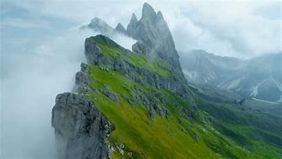 Mountains Italian 4k Resourcesforlife