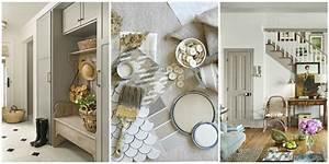 My sweet savannah the best mushroom paint colorsand for Whole home interior paint ideas