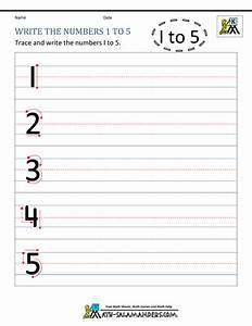 Kindergarten Writer U0026 39 S Workshop Printables