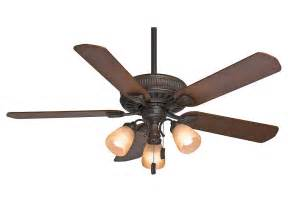 ceiling fans with bright lights modern fan company