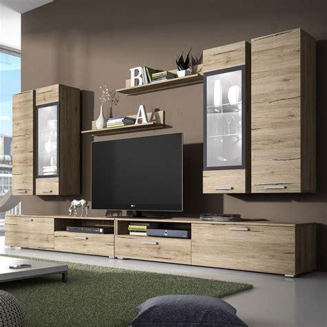 tele pour cuisine les 25 meilleures idées de la catégorie meuble tv gris sur