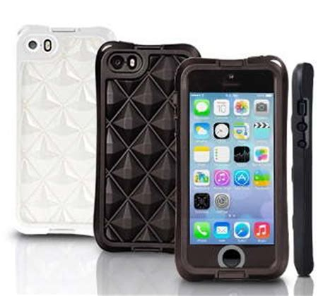 best waterproof iphone 5s best waterproof cases for iphone 5 5s 6 and iphone 4 4s