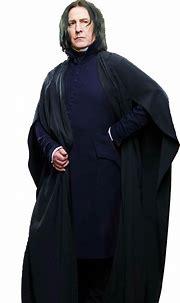 Image - Severus Snape Pose.png | LeonhartIMVU Wiki ...