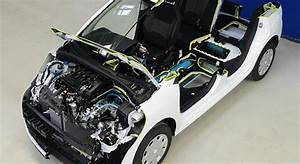 Peugeot Hybride Prix : peugeot 208 hybrid air une solution innovante full hybride essence news f line 208 ~ Gottalentnigeria.com Avis de Voitures