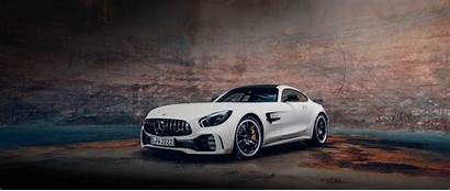 Amg Mercedes 4k Gt Benz Wallpapers Pc