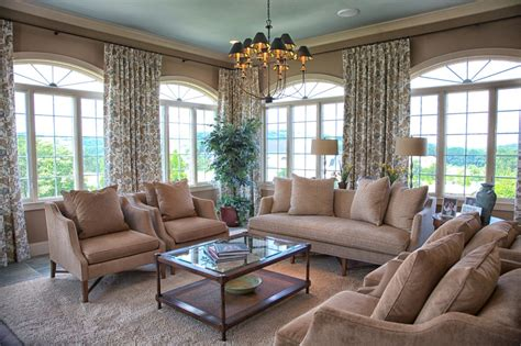 blinds for sunrooms gallery window treatments for sunrooms ideas room decors and design