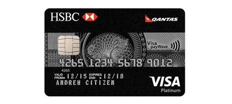 The 5 Best Rewards Credit Cards Of 2017 In Australia Business Card Scanner Device Holder Zara Size Illustrator Template Example With Degree Standard Bleed Yoga Sample Ppt Garage Ideas